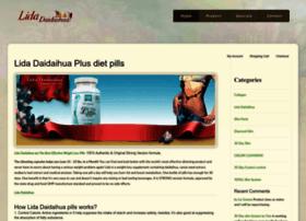 lidadaidaihua.com