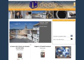 lideale.info