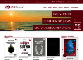 lideditorial.com
