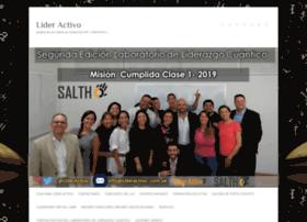 lideractivo.com.ve