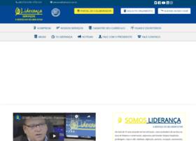 lideranca.com.br