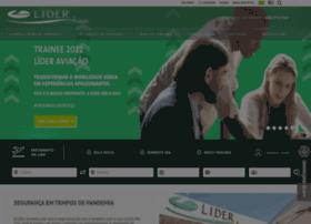 lideraviacao.com.br