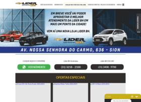 liderbh.com.br