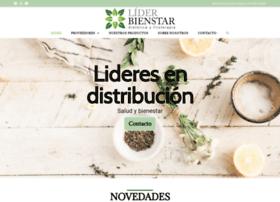 liderbienstar.com