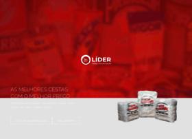 lidercestaalimentacao.com.br