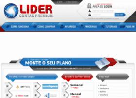 lidercontaspremium.com.br