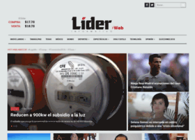 liderinformativo.com