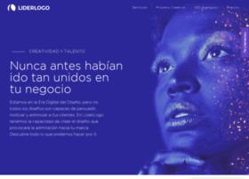 liderlogo.es