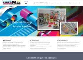 lidermax.com.br