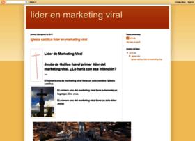 liderviral.blogspot.com.es