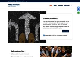 lideryliderazgo.com