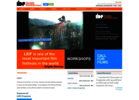 lidf.co.uk