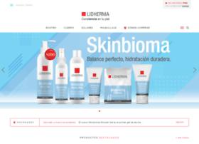 lidherma.com