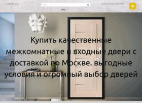 lidia-nsk.ru