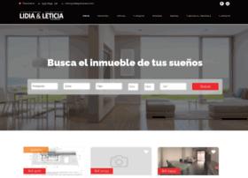 lidiayleticia.com