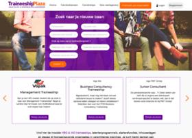 lidl.traineeshipplaza.nl