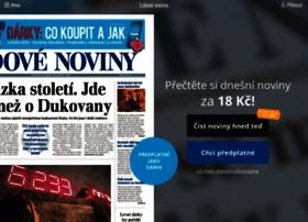 lidovenoviny.cz