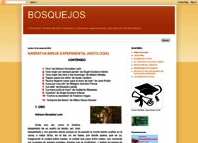 liduvina-carrera.blogspot.com