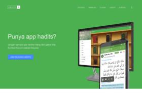 lidwa.com