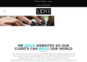 lidyr.com