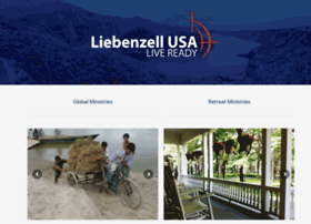 liebenzellusa.org