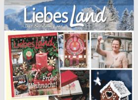 liebes-land.de