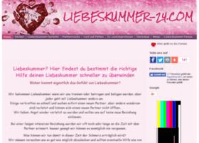 liebeskummer-24.com