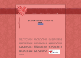 liebeszitate.net
