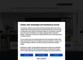 liebherr-pressroom.com