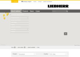 liebherr.com.cn