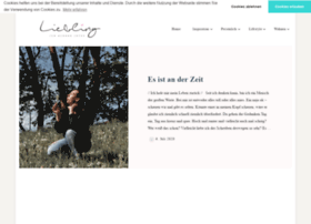 lieblingichbloggejetzt.com