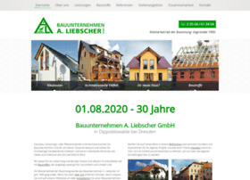 liebscher-dippoldiswalde.de