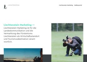 liechtenstein-marketing.li