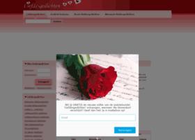 liefdesgedichten.org