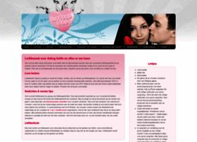 liefdesweb.nl