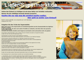 liefer-supermarkt.de
