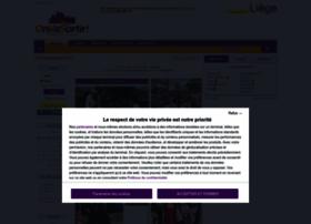 liege.onvasortir.com