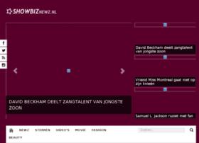 liekevanlexmond.showbiznewz.nl