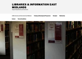 liem.org.uk