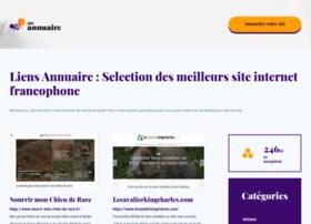 liens-annuaire.fr