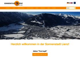 lienz.com