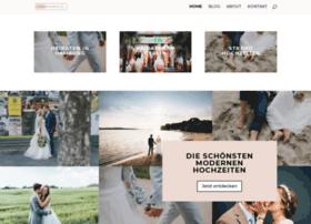 lieschen-heiratet.de