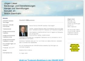 lieser-handel.de