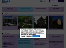 lieske-missionshof.de