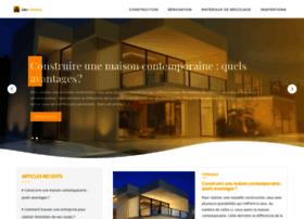 lieu-commun.org