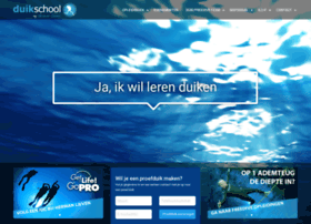 lieven.nl