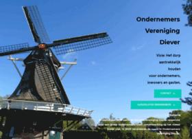 lievernaardiever.nl
