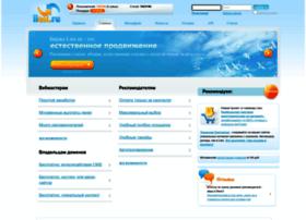 liex.ru