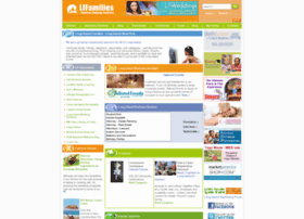 lifamilies.com
