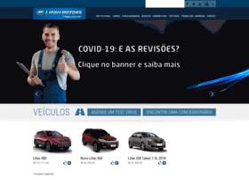 lifanmotors.com.br